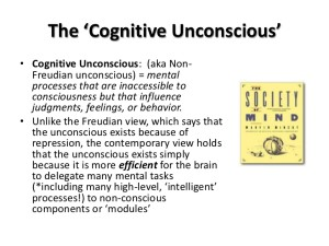 bradford-213-short-lecture-4-social-cognition-8-728