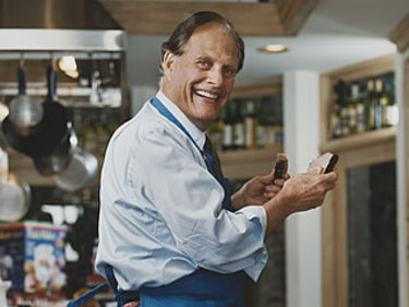 ron popeil case Like the ron popeil turkey roaster' dan deeth, sandvine while xbmc hub managed to draw interest from a wide range of developers, infringing addons found a home there as well.